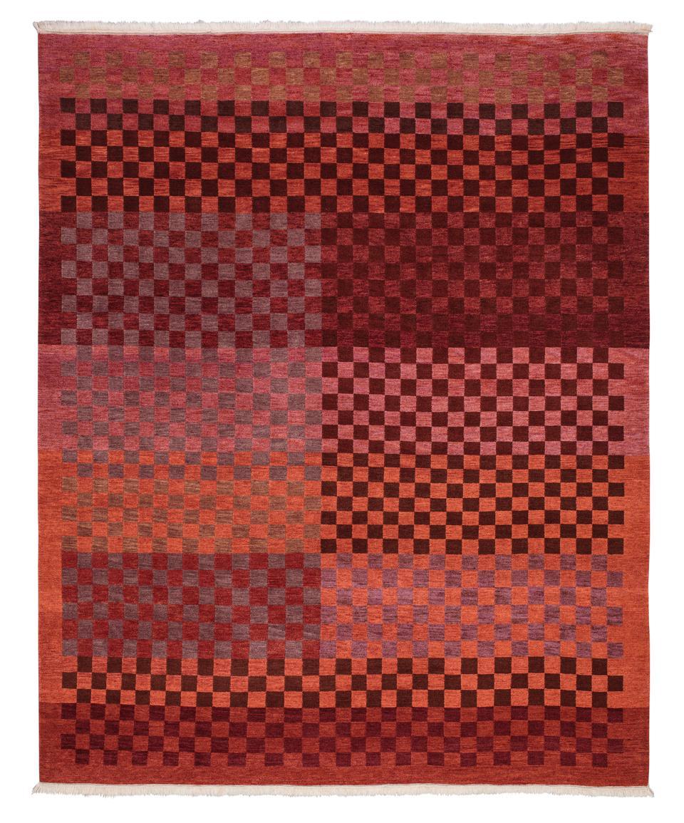 imm-koeln-trends-moebel-decohome.de-reuber-henning-teppich-checker-rouge