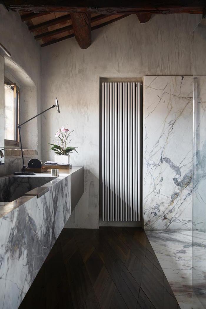 Badezimmer-Gestaltung: 3 Profi-Tipps für ein durchdachtes Konzept