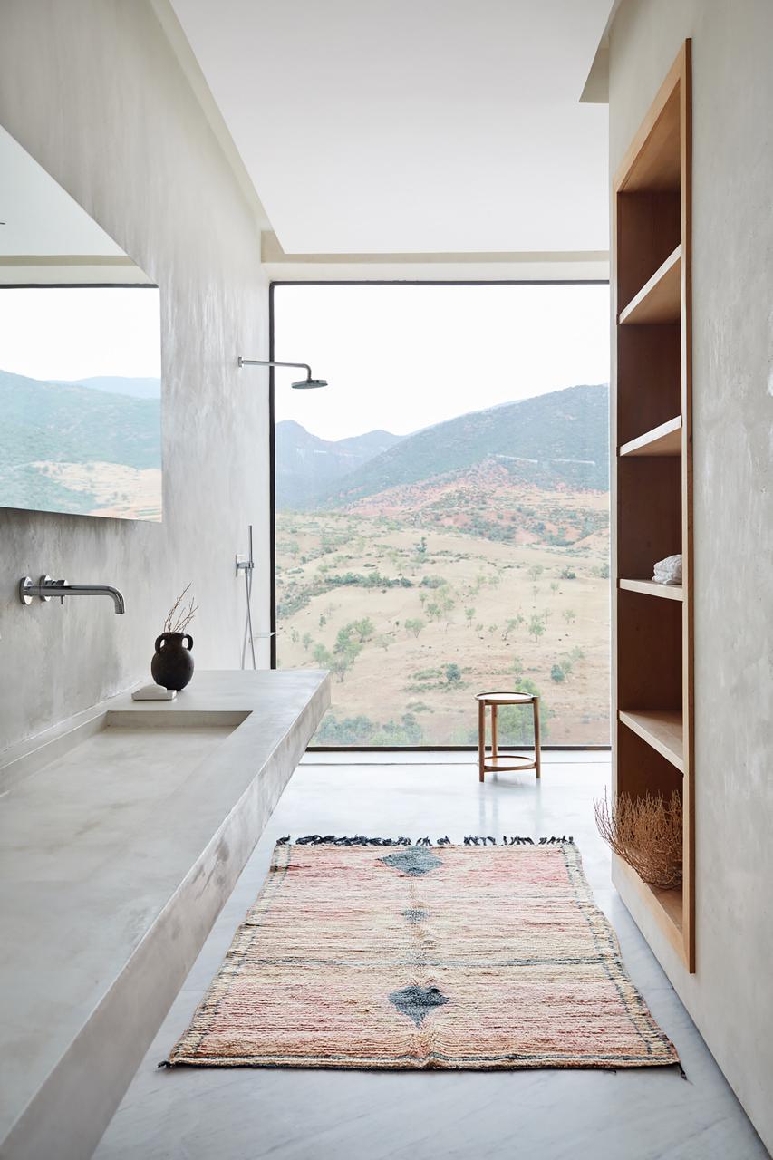 moderne-architektur-gemuetlich-decohome.de-bad-teppich-tigmi_morocco_190