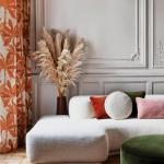 Pampasgras: So dekorieren Sie die Trend-Pflanze