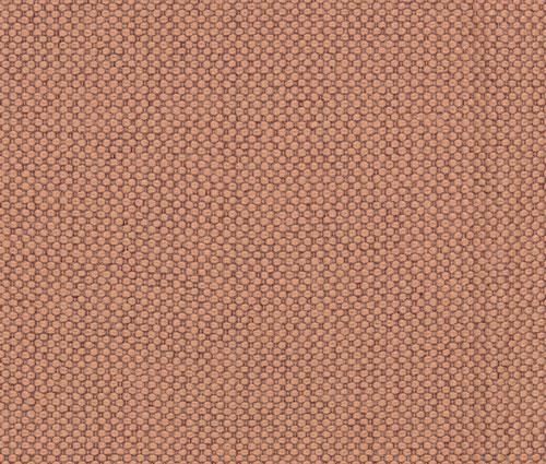 schramm-betten-stoff-betthaupt-hintergrund-decohome2