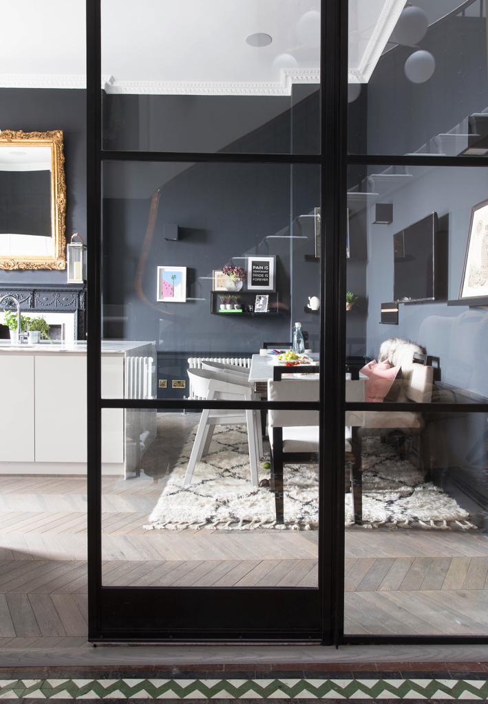 anna-atwal-wohngeschichte-homestory-designerin-edingburgh-decohomede-20181122gap-03226974804-1