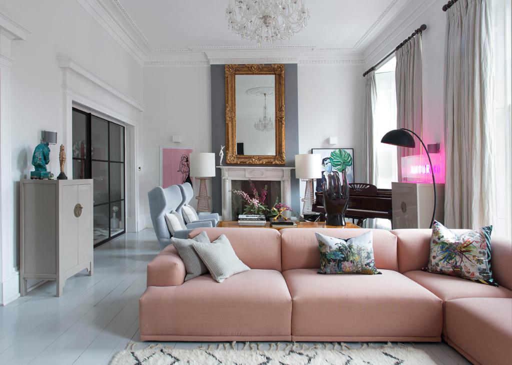 anna-atwal-wohngeschichte-homestory-designerin-edingburgh-decohomede-20181122gap-03227064812-1