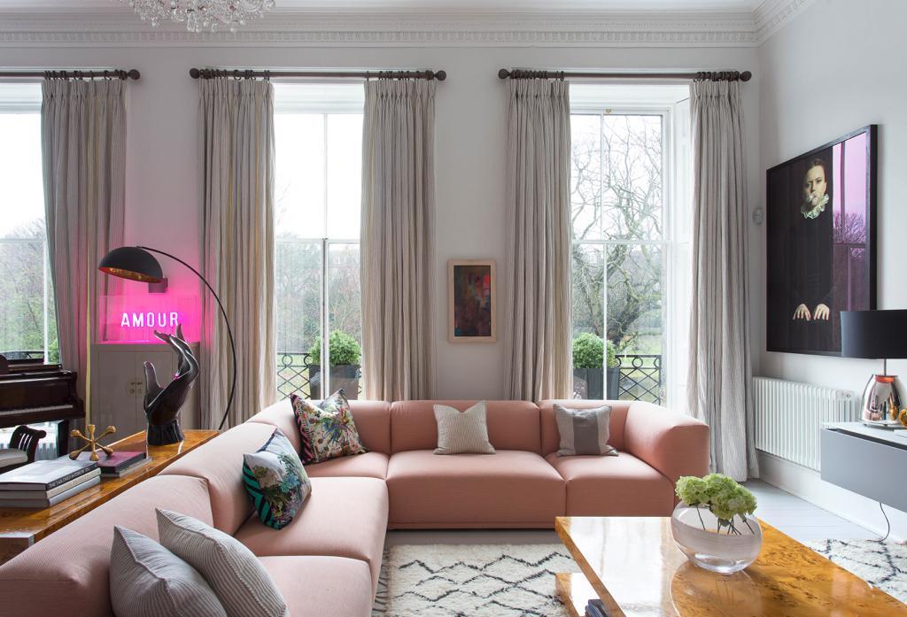 anna-atwal-wohngeschichte-homestory-designerin-edingburgh-decohomede-20181122gap-03227074813-1