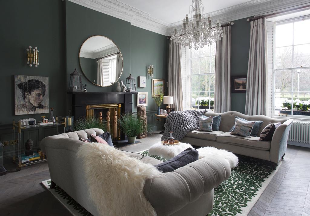 anna-atwal-wohngeschichte-homestory-designerin-edingburgh-decohomede-20181122gap-03227114801-1