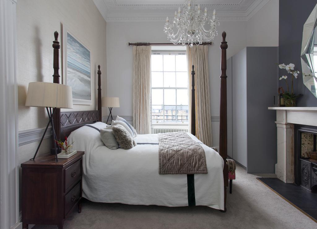 anna-atwal-wohngeschichte-homestory-designerin-edingburgh-decohomede-20181122gap-03227174808-1
