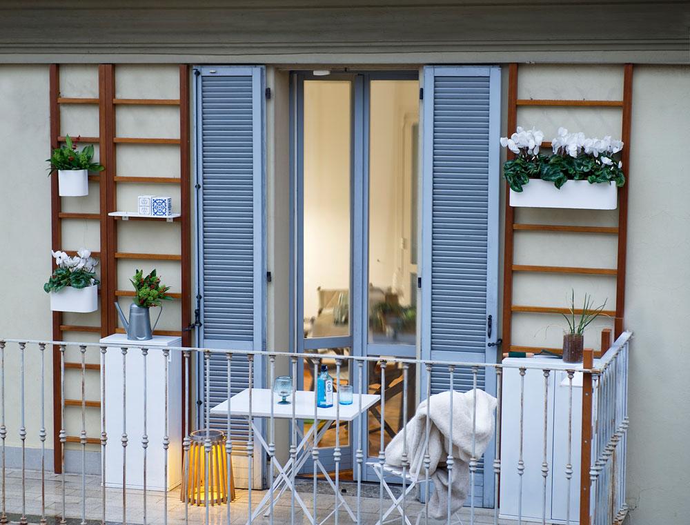 balkonmoebel-unopiu-urban-balcony-decohome.de_