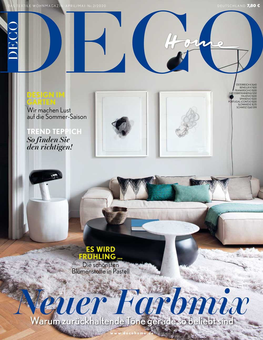 deco-2-20-titel-decohome.de_