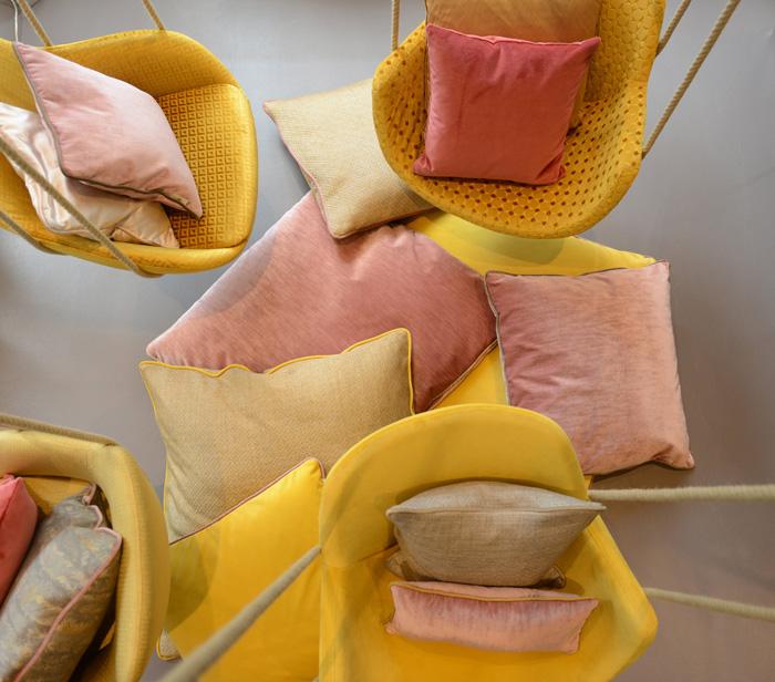 kobe-interior-design-stoffe-muenchen-showroom