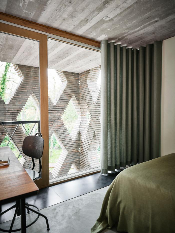 kobe-interior-textiles-kollektion-earth-decohome.de2_