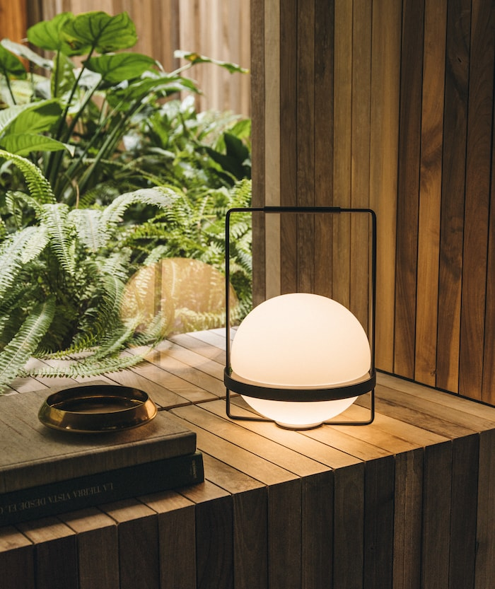 lampen-trend-licht-decohome-20170928vibia_palma-collection4196