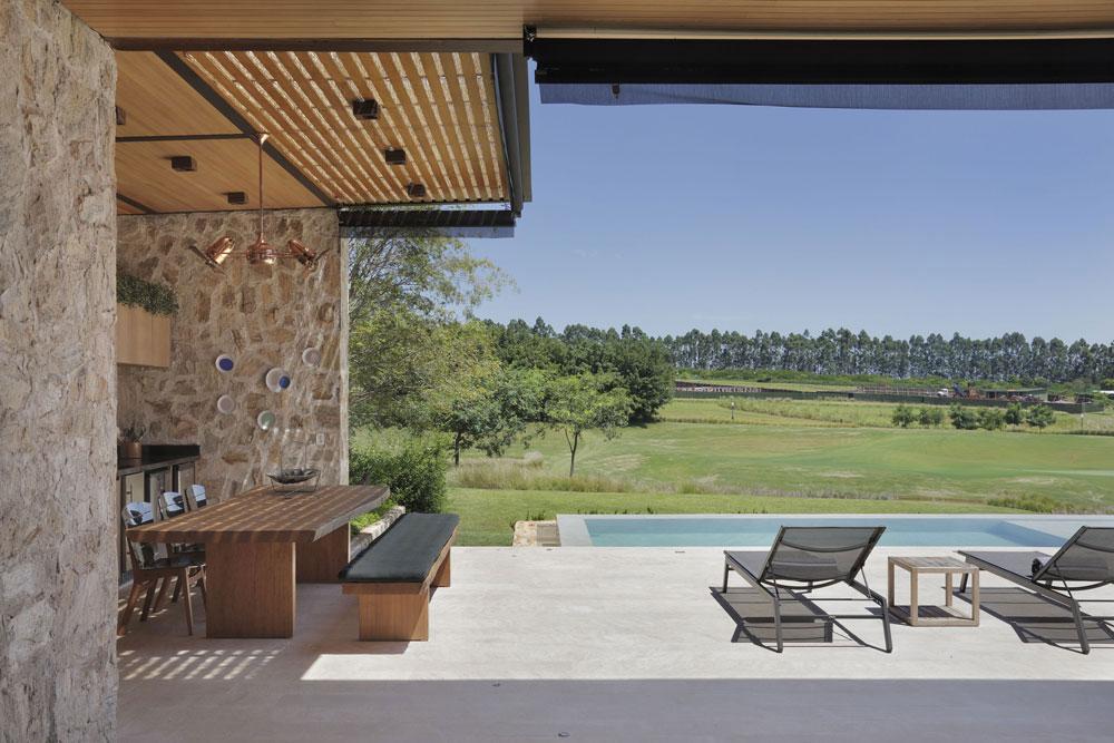 patricia-martinez-fazenda-boa-vista-brasil-view-decohome.de_