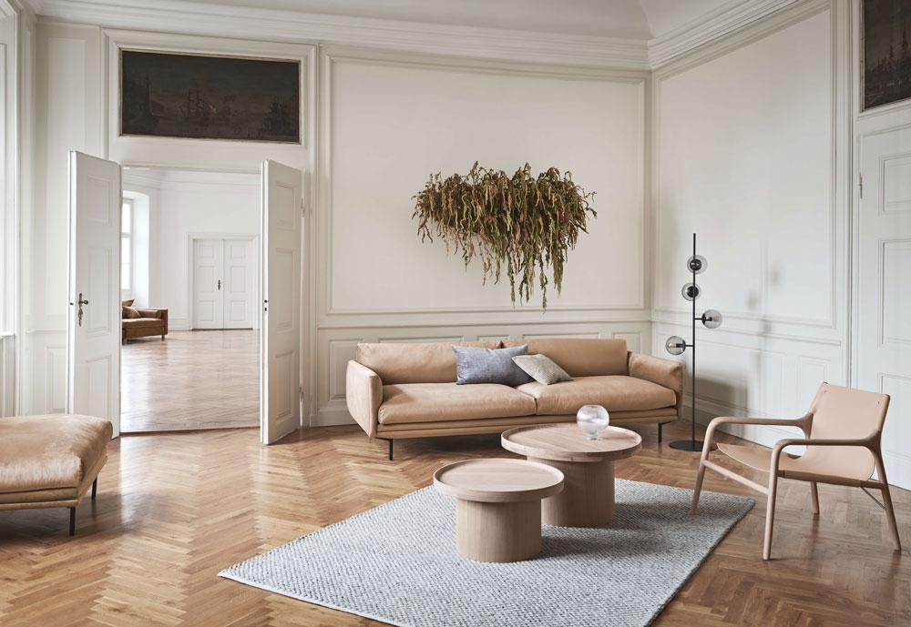 slow-living-bolia_lomi-sofa-series_plateau-coffee-table_mood-decohome.de_
