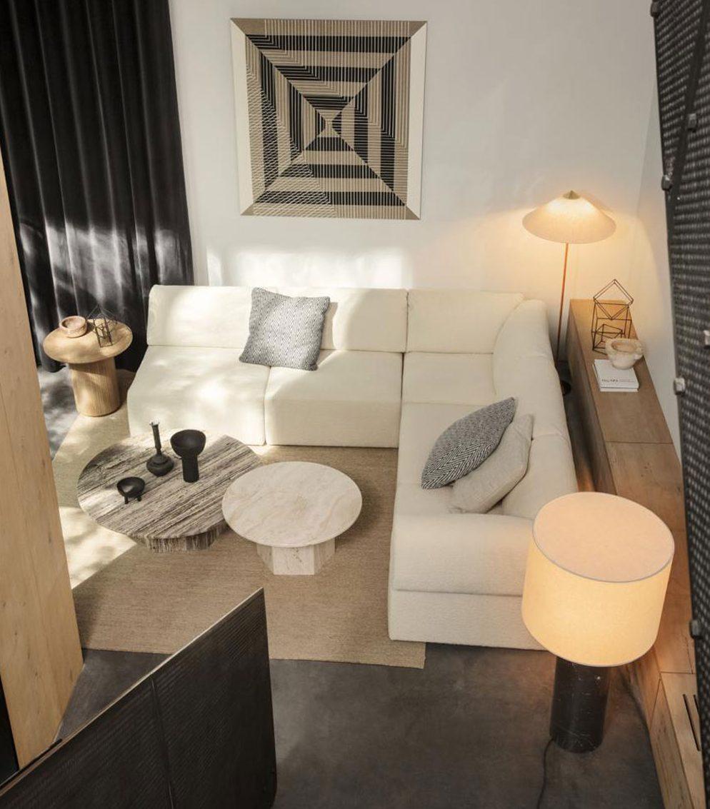 slow-living-gubi-sofa-modern-wohnen-decohome.de_