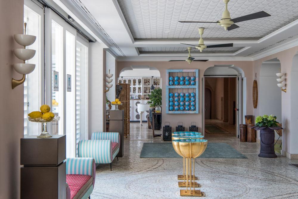 capri-tiberio-palace-lobby2-decohome.de_