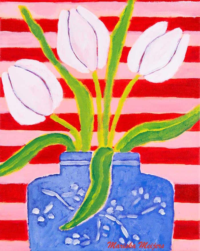 mariska-meijers-inez_tulips-decohome.de_