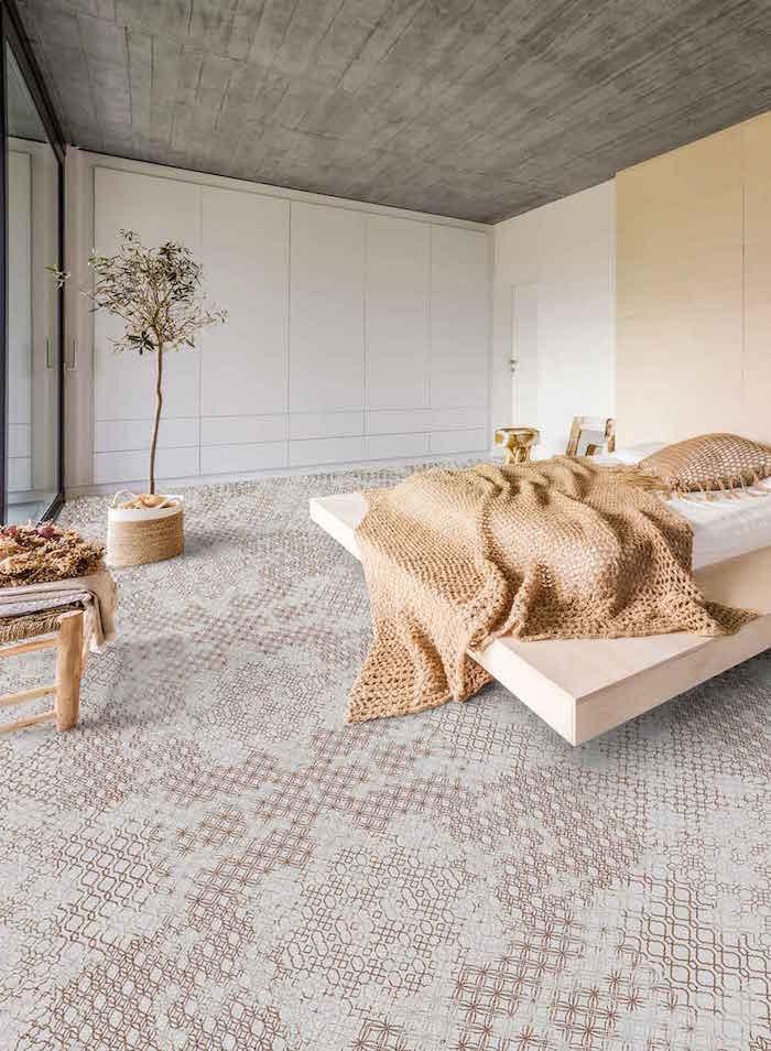 nachhaltigkeitspreis-design-object_carpet_forum_brad_1302_ambiente_bahnenware-decohome.de_