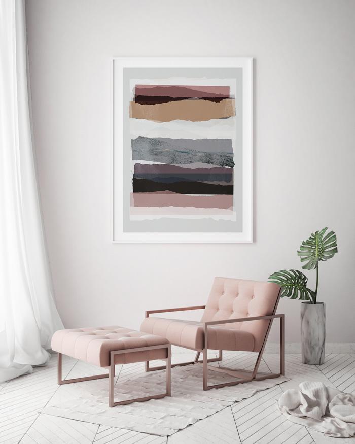 naturtoene-mareike-boehmer-smartphone-background-pieces-16