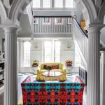 Online exclusive: Unveröffentlichte Bilder aus dem Zuhause von Susi Bellamy