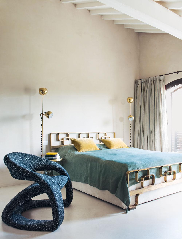 doppelhaus-toskana-schlafzimmer-decohome.de_