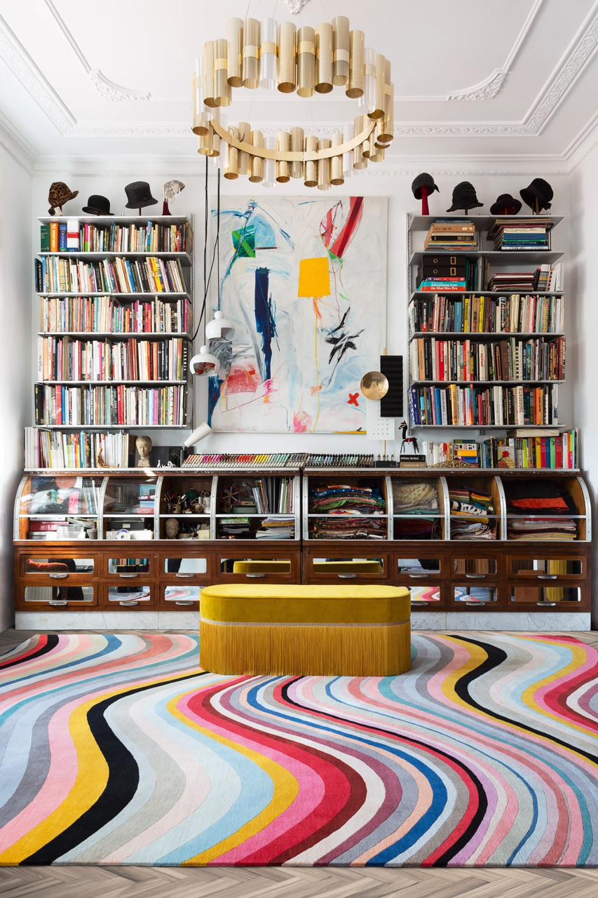 interview-sir-paul-smith-the-rug-company-decohome.de_