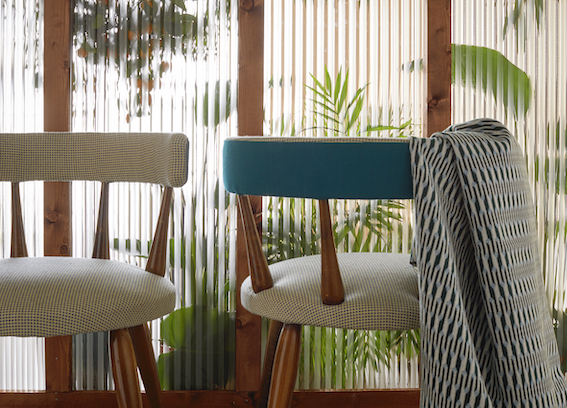 sunbrella-bahia-outdoorstoffe-textilien-decohome