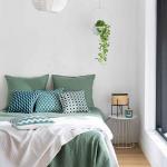 21 Bettwäsche-Sets für jeden Stil