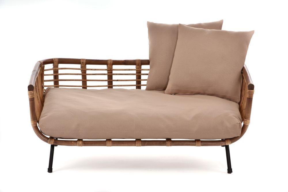 design-hunde-katzen-decohome.de-hundebett-rattan-sofa-animal-design