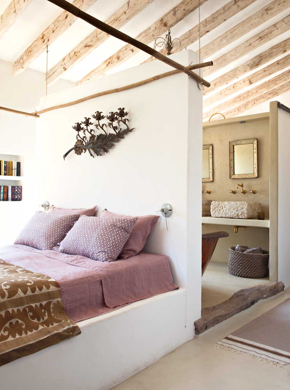 finca-wohnen-can-anita-en-suite-bad-decohome.de_