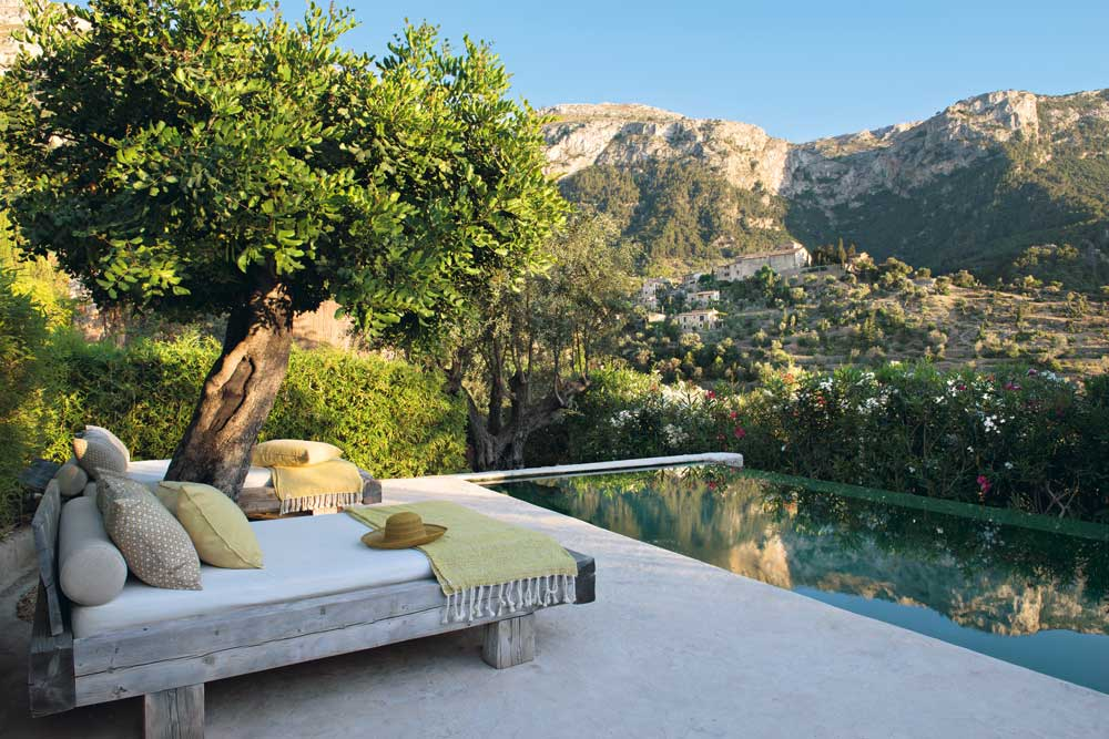 finca-wohnen-can-anita-pool-terrasse-decohome.de_