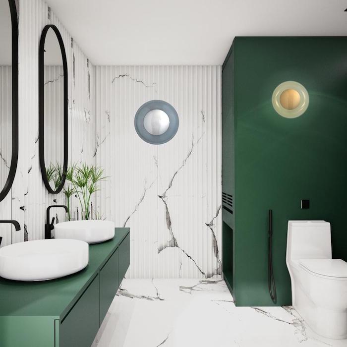 home-spa-gestalten-decohome.de_ebb-and-flow-green-white-black-bathroom