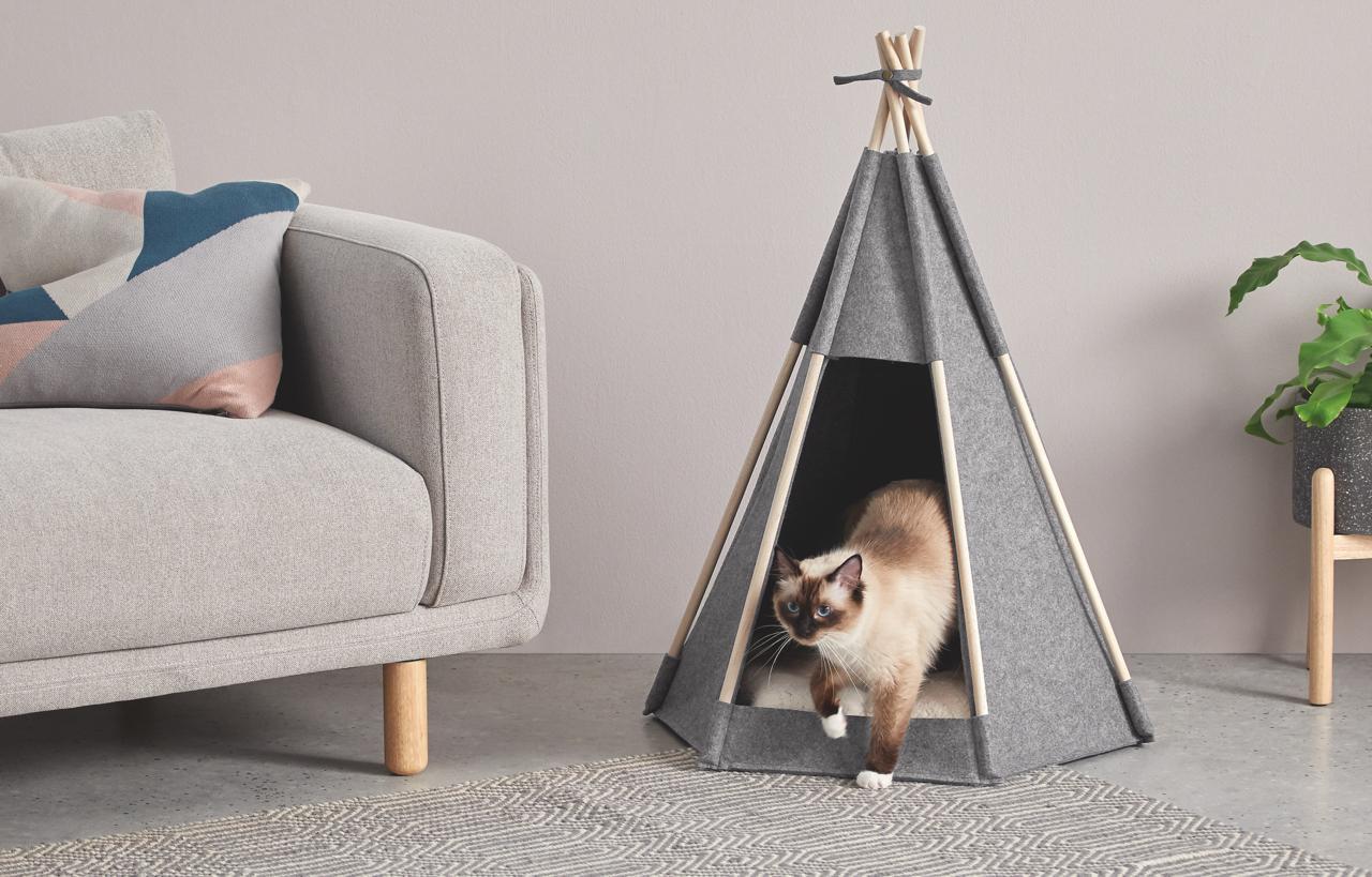 hunde-katzen-design-koerbchen-decohome.de-made.com_terri_teepee_pet_house