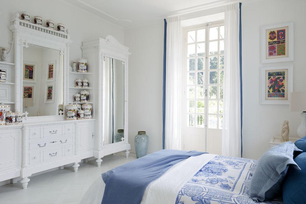 sommerhaus-wohnen-falanga-schlafzimmer-decohome.de_