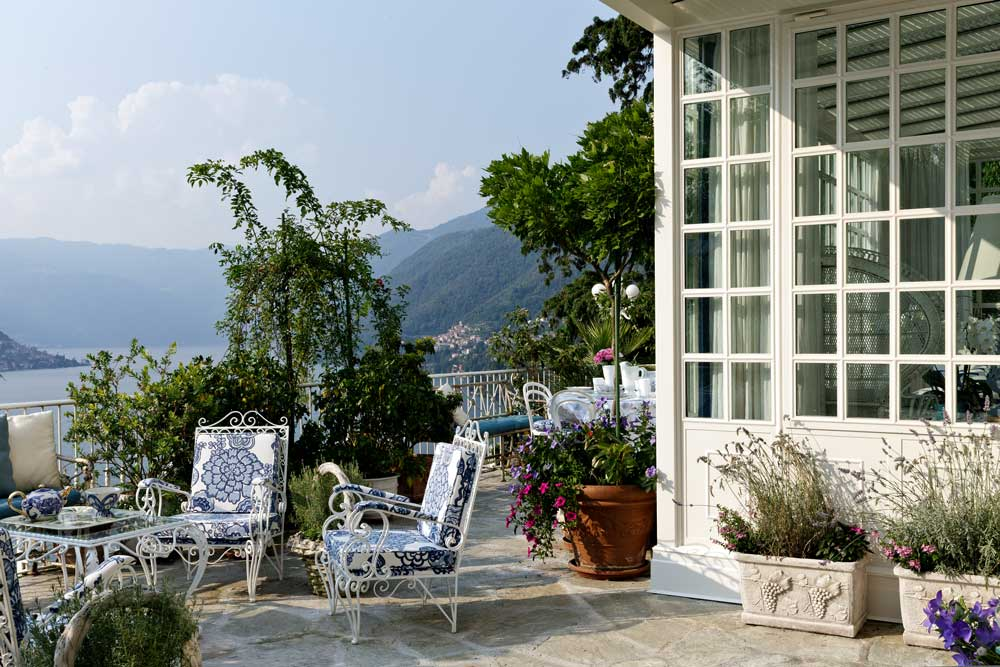 sommerhaus-wohnen-falanga-terrasse-decohome.de_