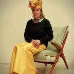Designtalk: Neue Möbel & Tipps vom Stilprofi
