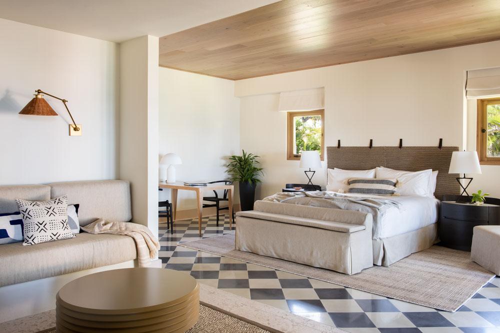 sommerhaus-champalimaud_su-casa_beiges-schlafzimmer-decohome.de1_