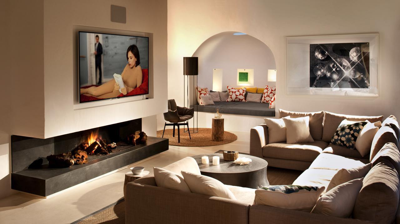 tgstudio-interior-wohngeschichte-ibiza-ferienhaus-decohomevil_2038-1