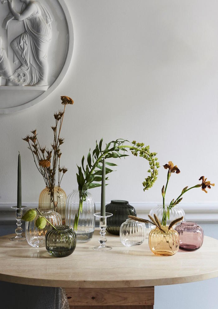 vasen-guide-welche-blume-passt-decohomede-holmegaard