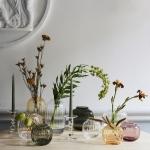 Der große Vasen Guide