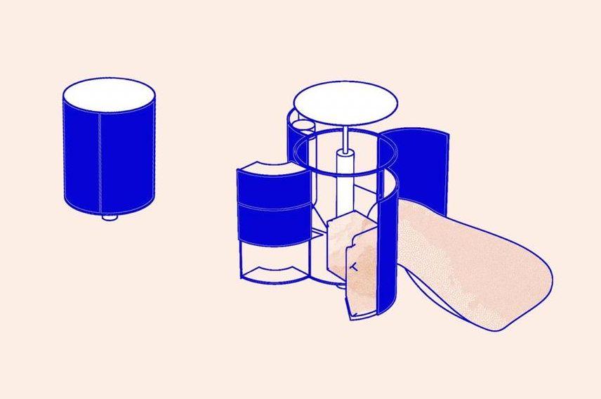 zukunft-im-design-borgi-bastormagi-decohome.de__multifunctional-device
