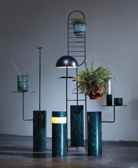 zukunft-im-design-borgi-bastormagi-decohome.de_folliland