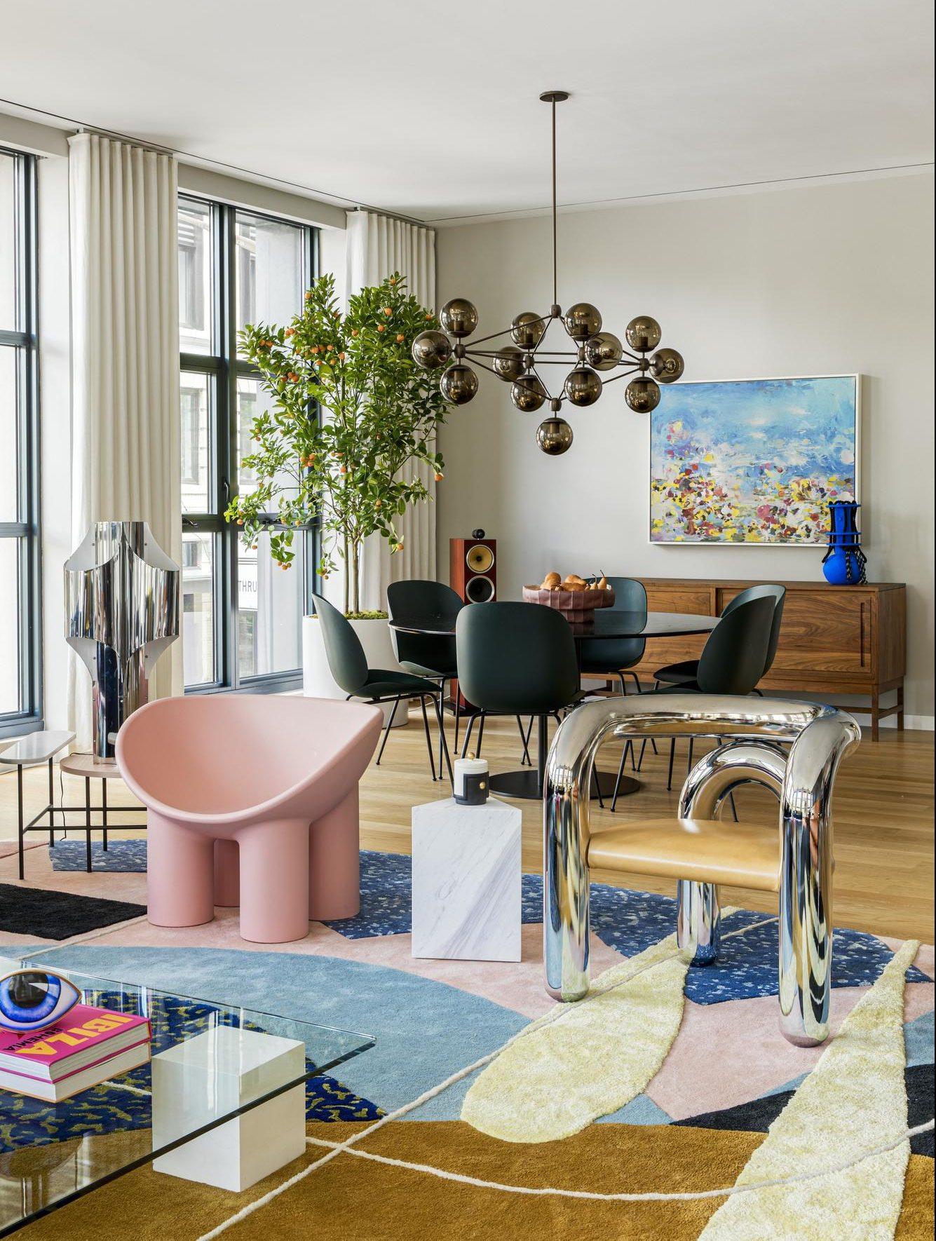 alexproba_designerin-decohomde-apartment-teppich