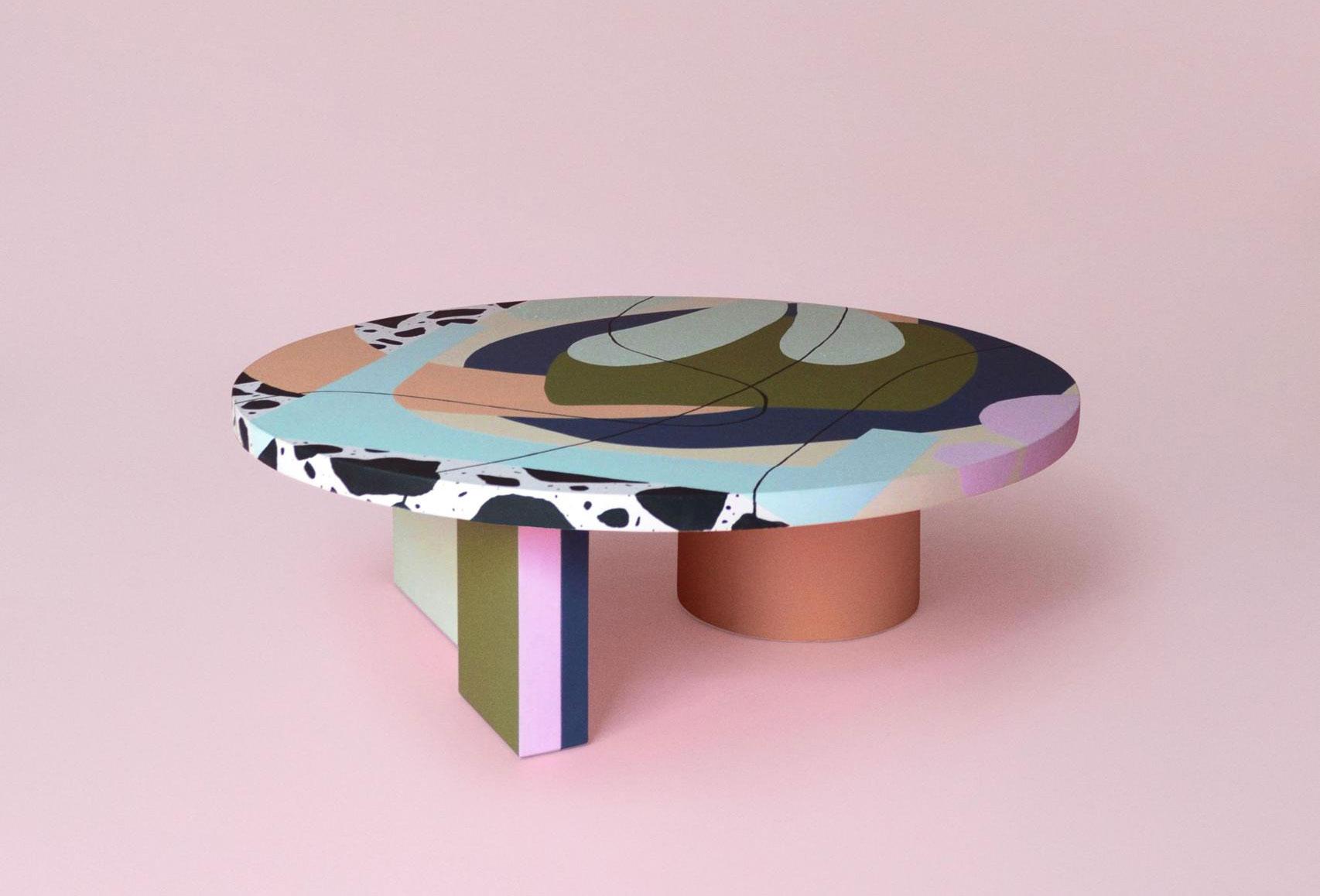 alexproba_designerin-decohomde-oba-nort-tisch