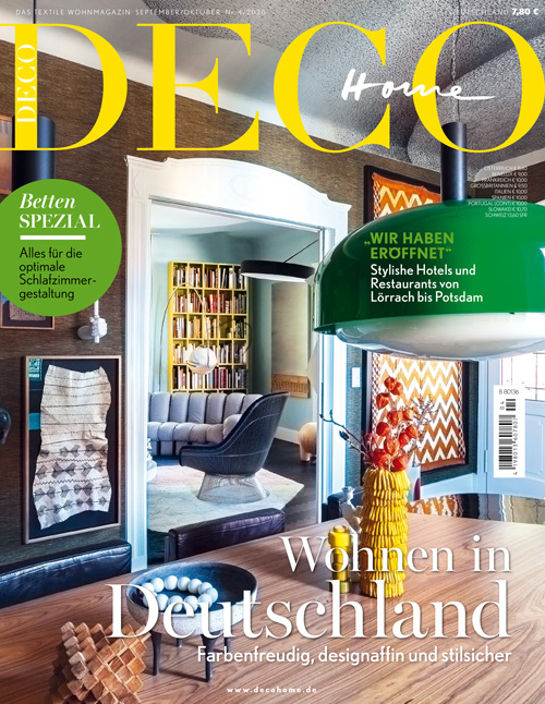 decohome-420-herbstausgabe-