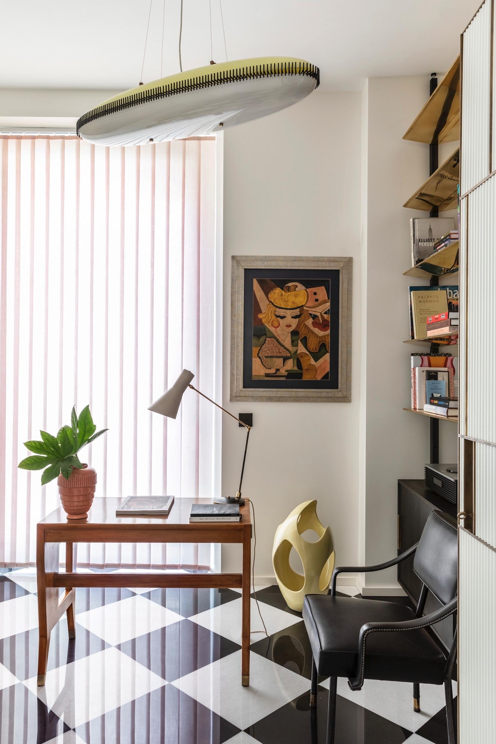 design-ideen-nilufar-gallery-mailand-homestory-decohome.de-home-office