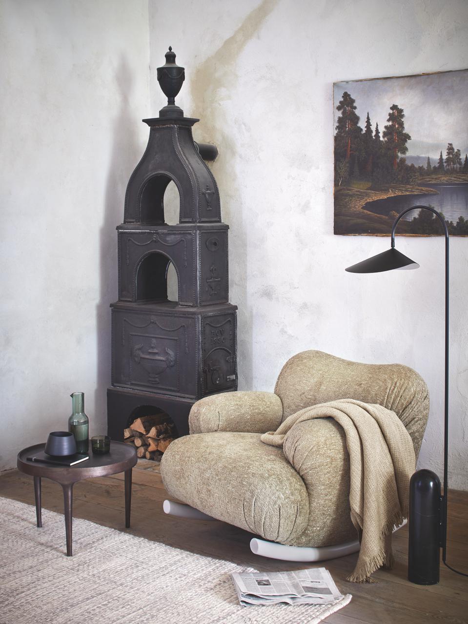 vorhangstoff-bezugsstoff-wohnzimmer-sessel-hodsoll-mckenzie-decohome.de_