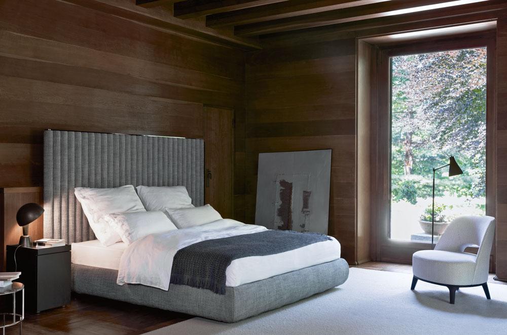 besser-schlafen-flexform-mood_biarritz-slim-bed-decohome.de_
