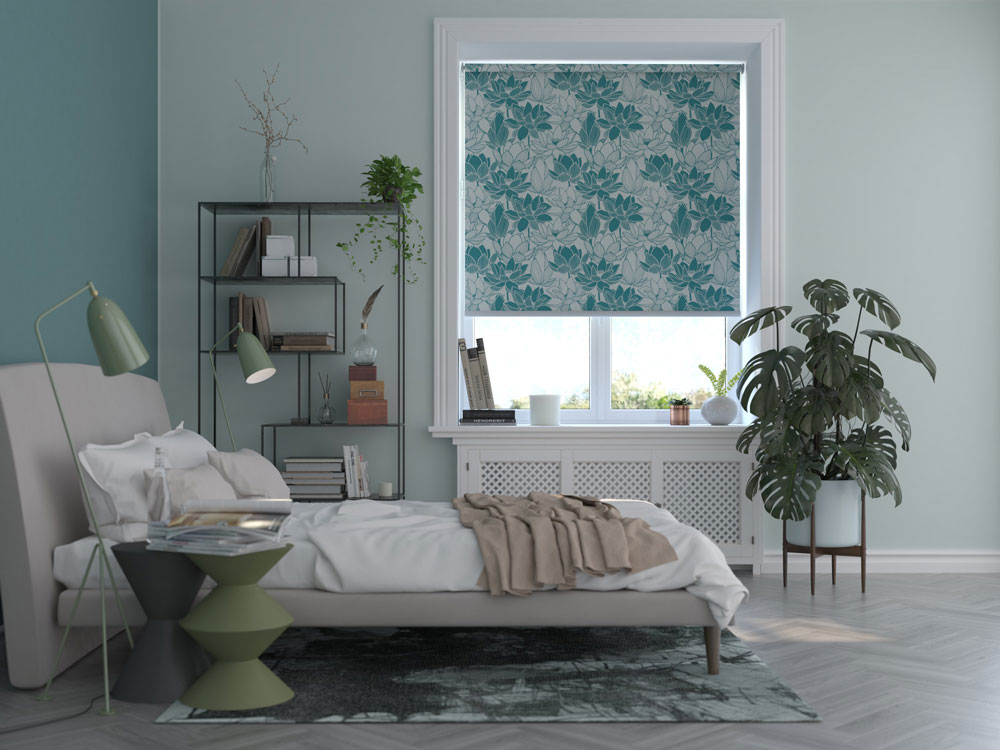 hintergrund-duette-rollo-supernaturals-lotus-decohome.de_