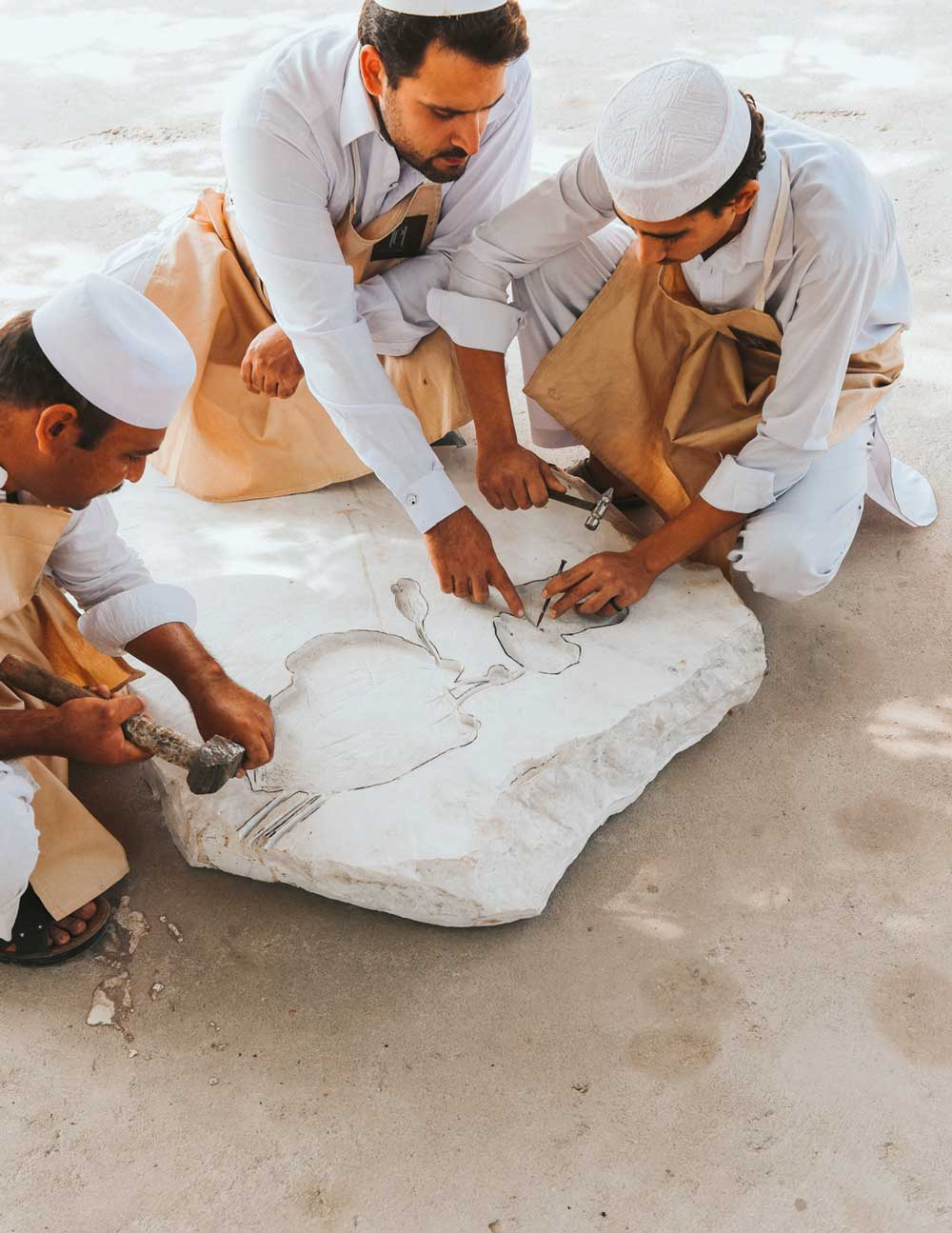 kunsthandwerk-steinintarsien-lel-handwerker-decohome.de_