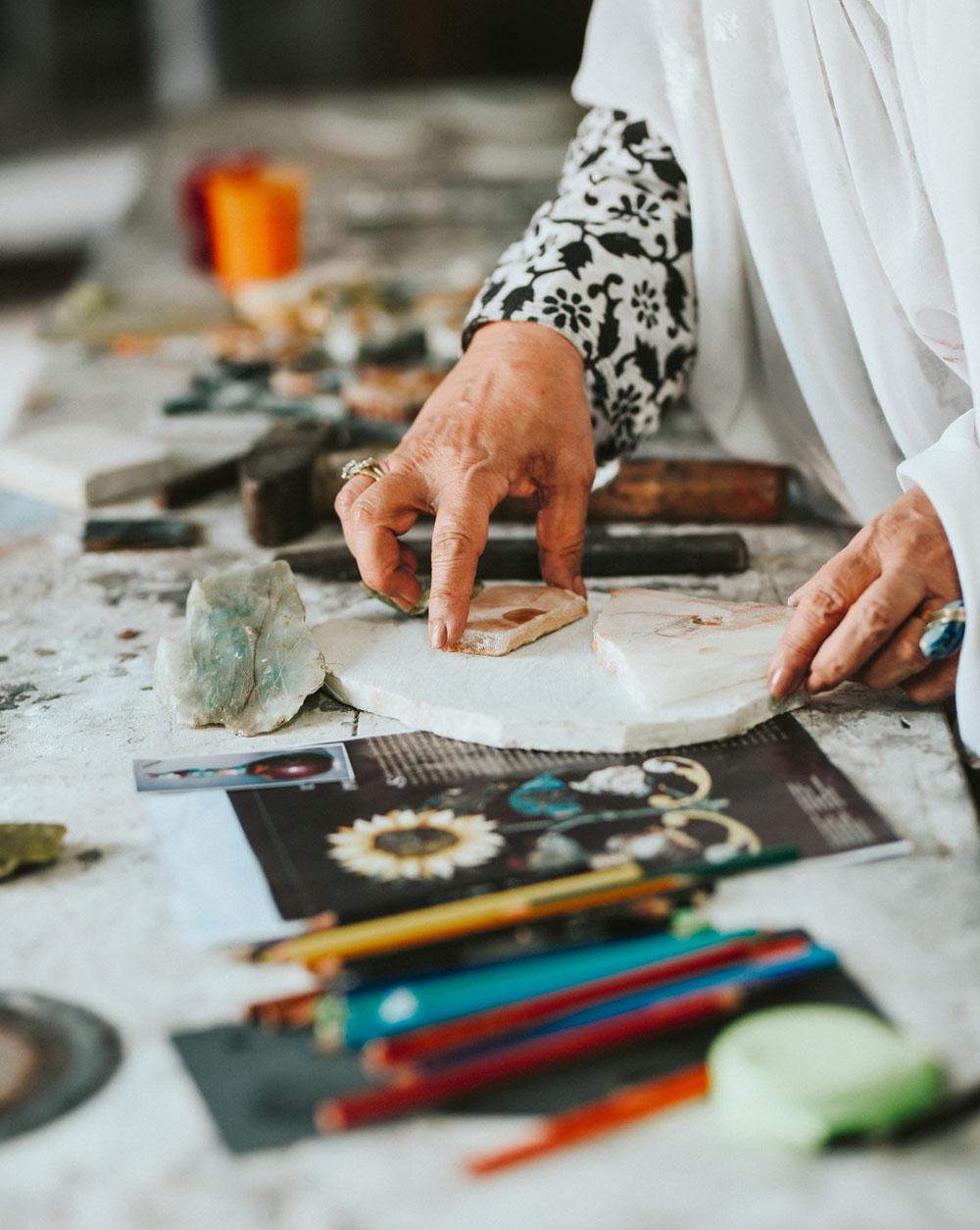 kunsthandwerk-steinintarsien_lel_process-decohome.de_
